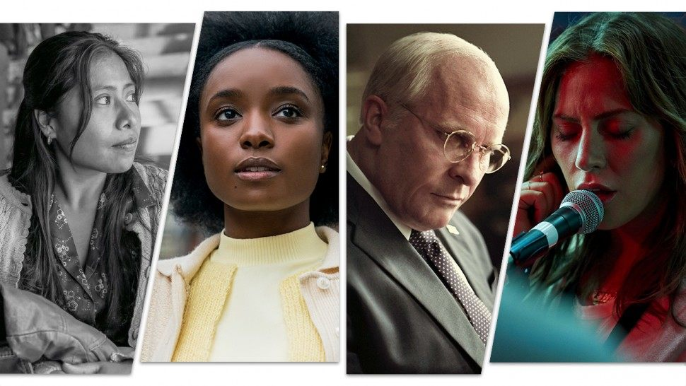 The Oscars 2019: Who's Going to Win and Who Should Win Instead