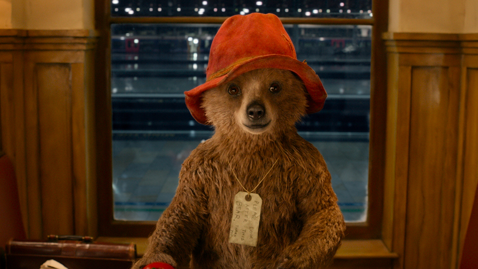 Paddington 2 Was Robbed and I'm Still Mad About It