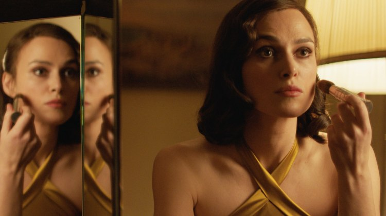 the-aftermath-keira-knightley