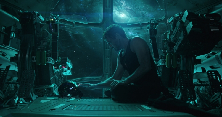 avengers-endgame-downey-jr
