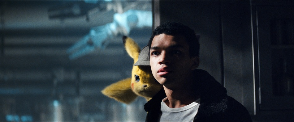 detective-pikachu-justice-smith