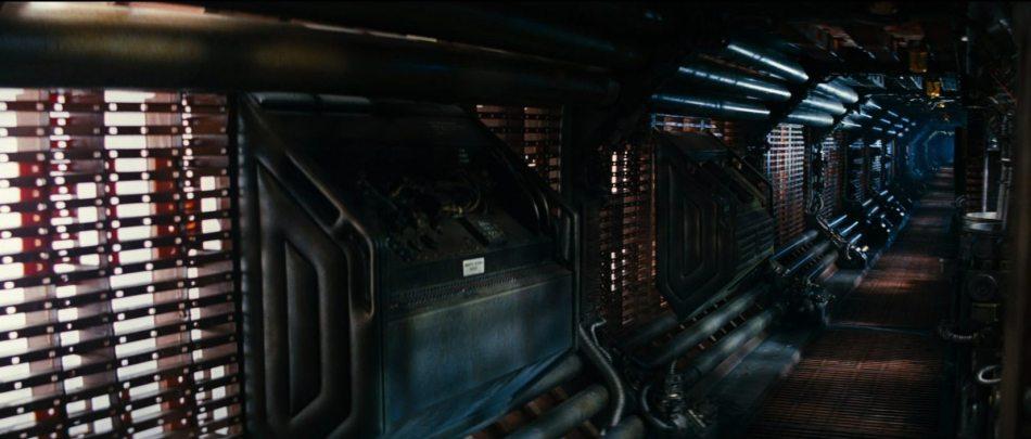 the-nostromo-interior