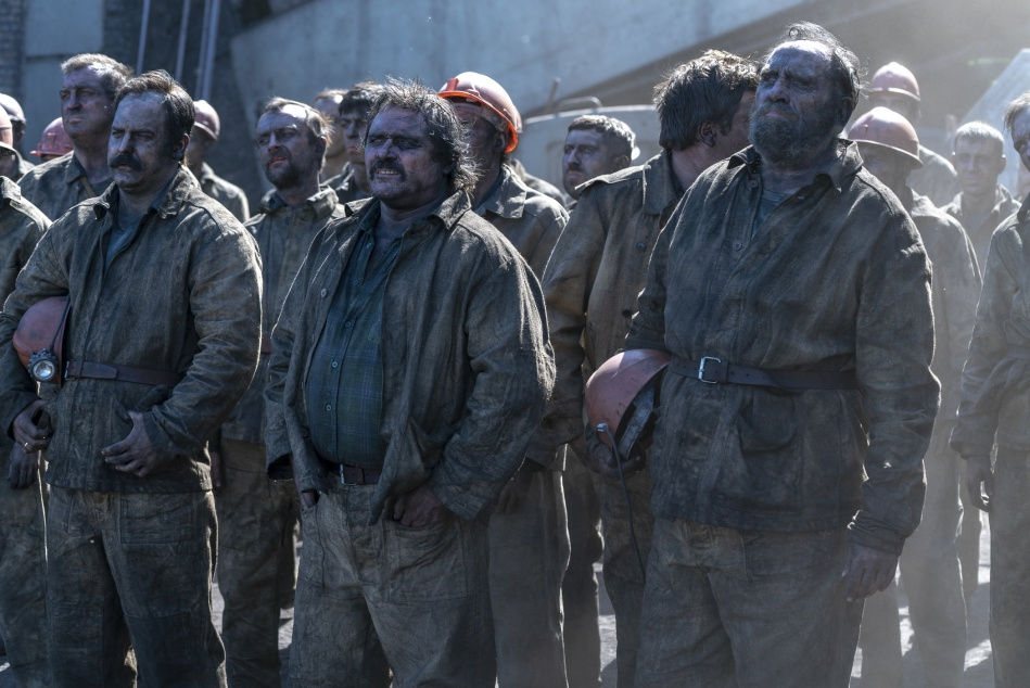 the-group-of-miners-in-chernobyl.jpg