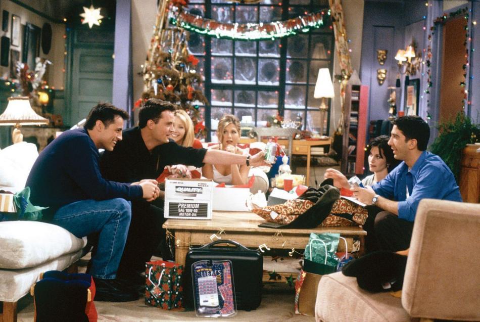 Friends_TV_Series-162976527-large