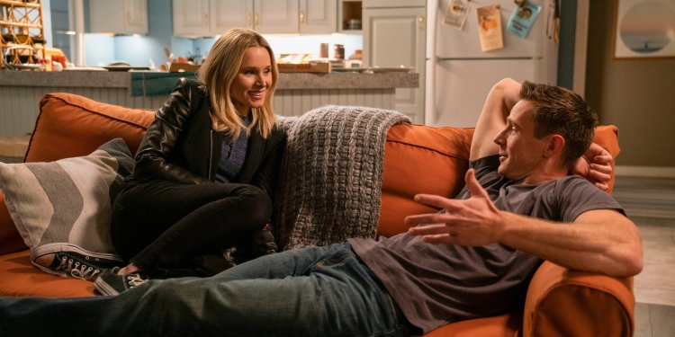 veronica-mars-backlash-e1564059862201.jpg